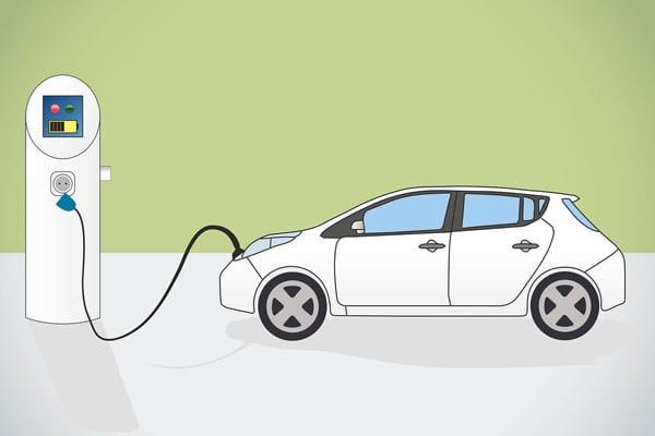 ElectricCar1