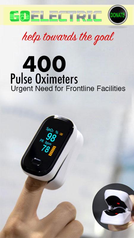 PulseOximetersNeeded